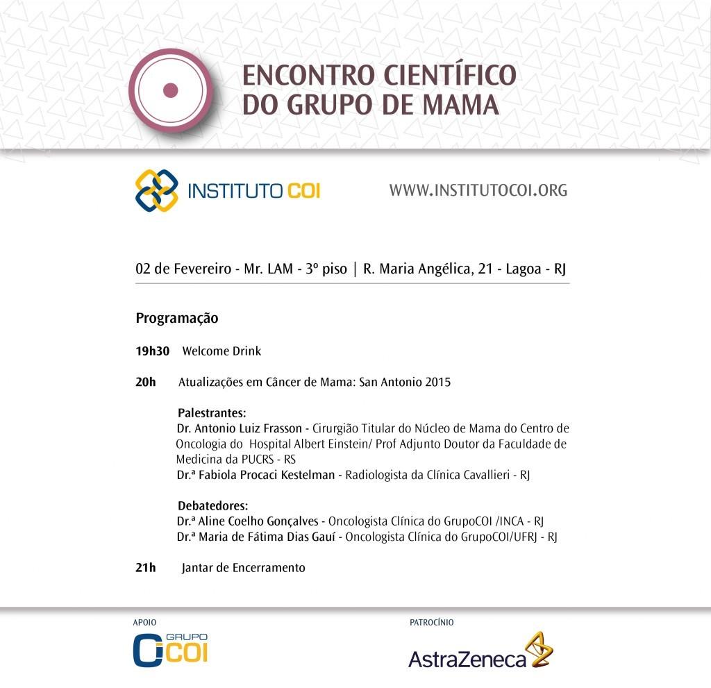 02-02-encontro-cientifico-do-nucleo-de-mama-1024x991