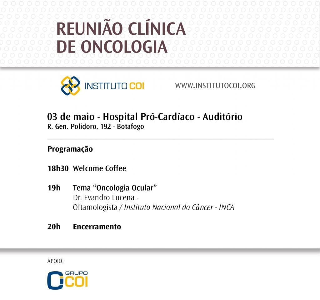 03-05-reuniao-clinica-de-oncologia-1024x960