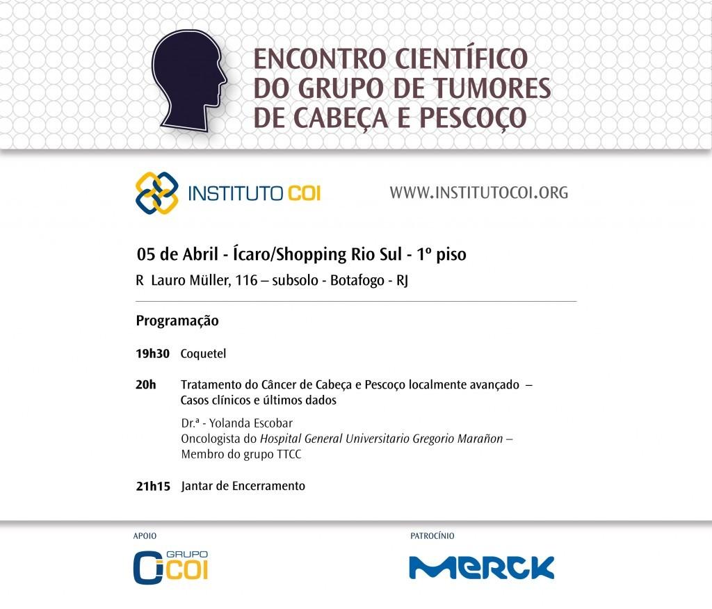 05-04-encontro-cientifico-do-nucleo-de-cabeca-e-pescoco-1024x876