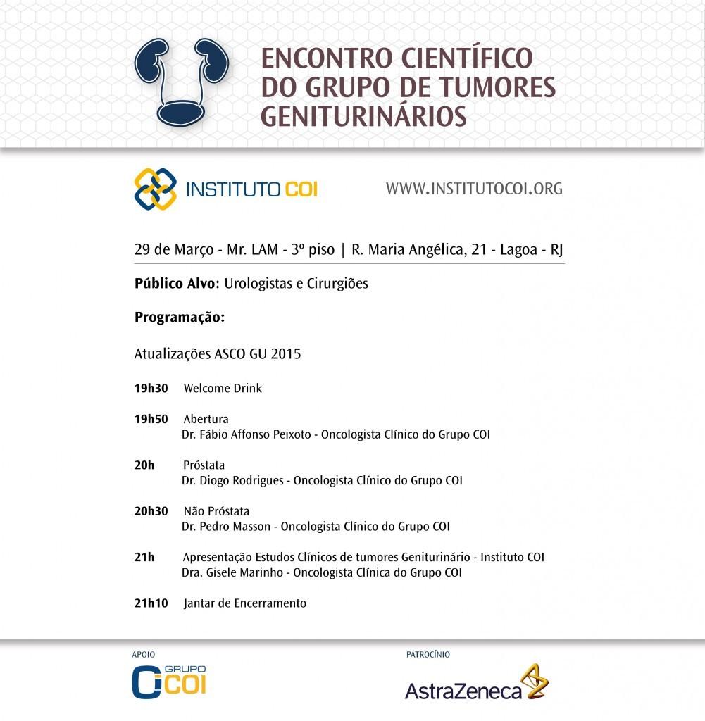 29-03-encontro-cientifico-do-nucleo-de-geriturinarios-1001x1024
