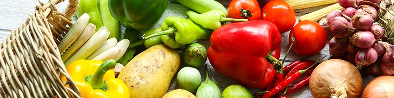 alimentacao-balanceada-nutritiva-e-saborosa-para-ajudar-no-tratamento-do-cancer