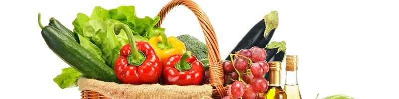 alimentacao-e-prevencao-do-cancer-de-estomago