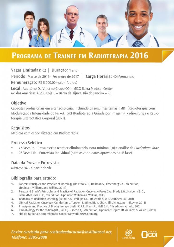 cartaz-trainee-em-radioterapia-2016_web-724x1024