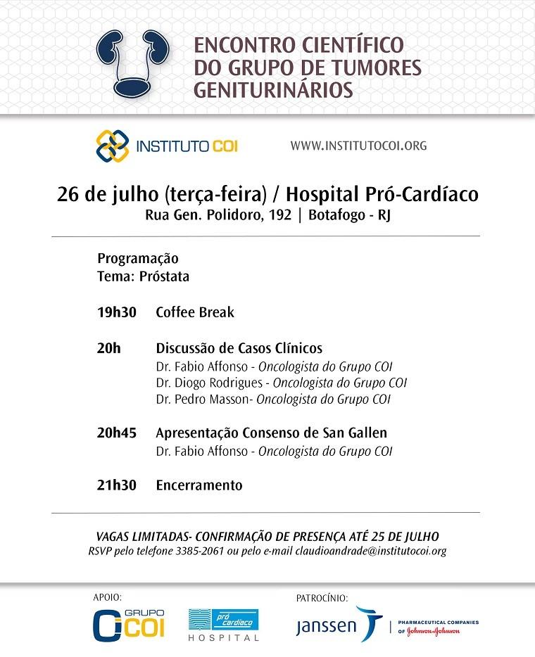 convite-encontro-gu_26julho