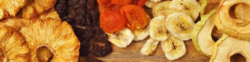 frutas-desidratadas-nutricao-para-o-ano-todo