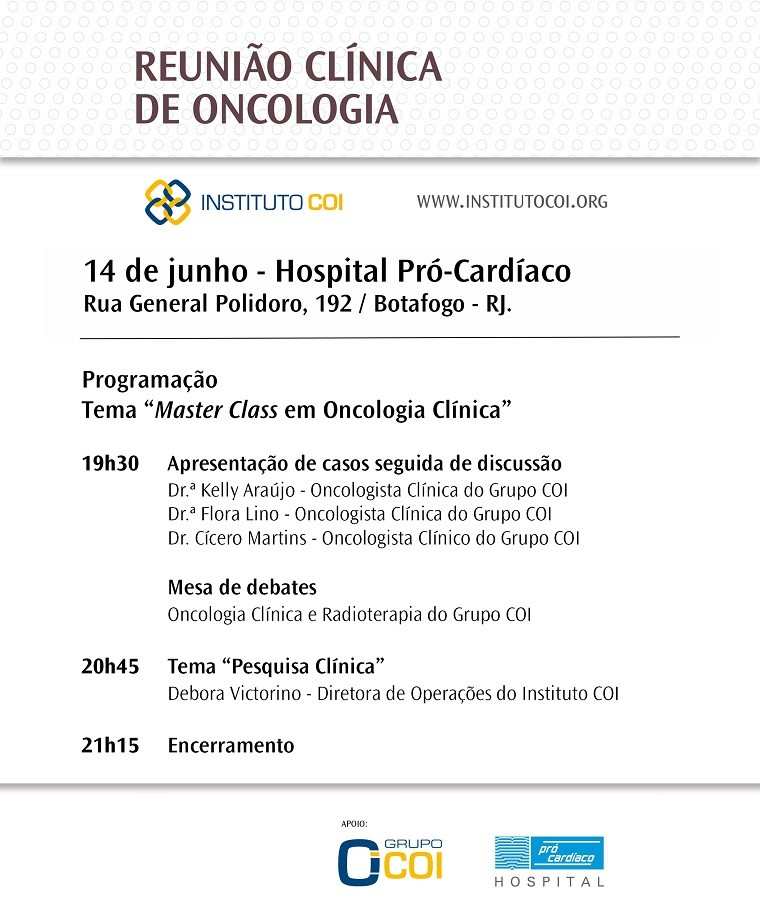 reuniao-clinica-14-06