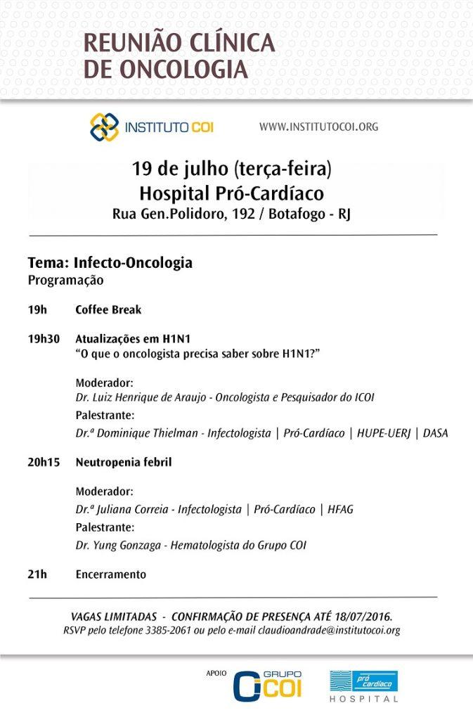 reuniaoclinica-19-07-673x1024