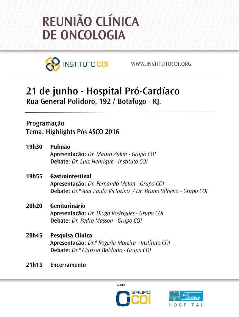 reuniaoclinica-21-06