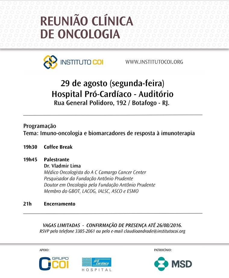 reuniaoclinica-29-08