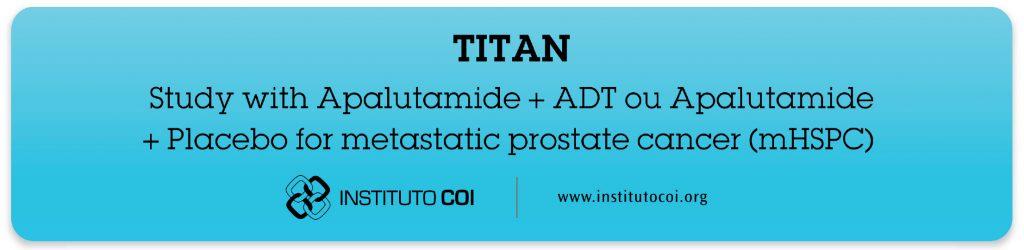 Titan_A4-3