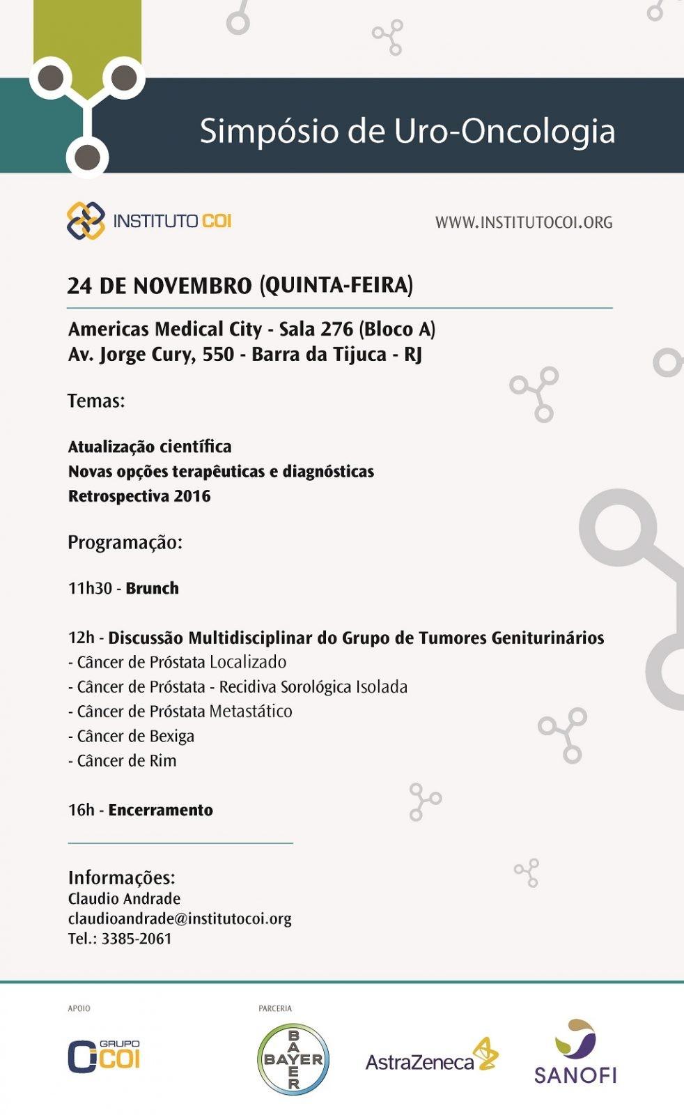 reuniaoclinica-13-09_v2-736x1024