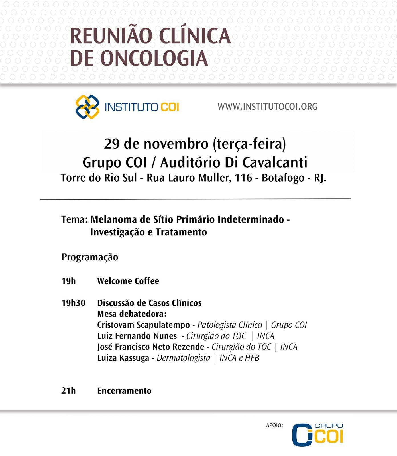 reuniaoclinica-de-oncologia-29-11