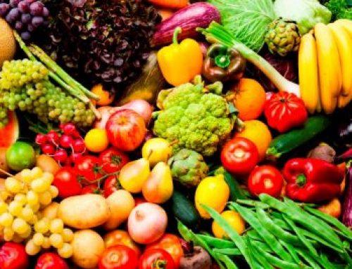 A importância da nutrição oncológica