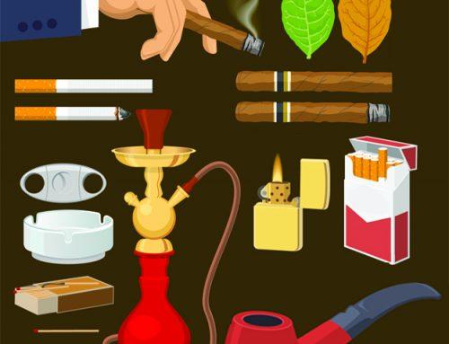 Eliminar o câncer causado pelo uso do tabaco é a maior prioridade de saúde pública da American Cancer Society